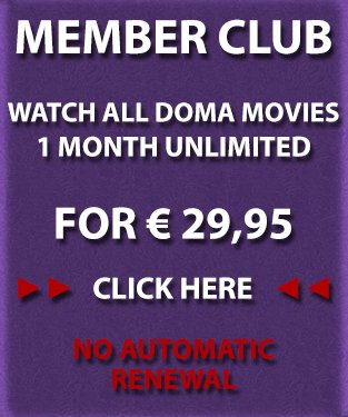 doma member club