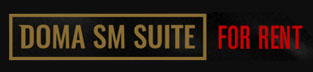 SM suite for rent